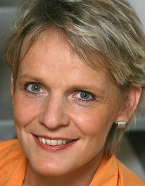 Mag. Birgit Fiedler