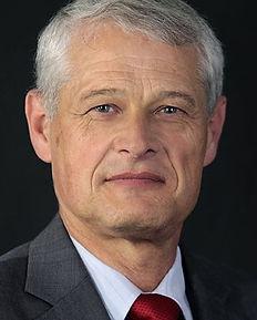 Dr. Jörg Schreiber