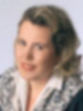 Beatrice Richrath