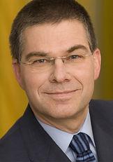 Thomas Wieland
