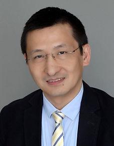 Aaron Nong Zhu