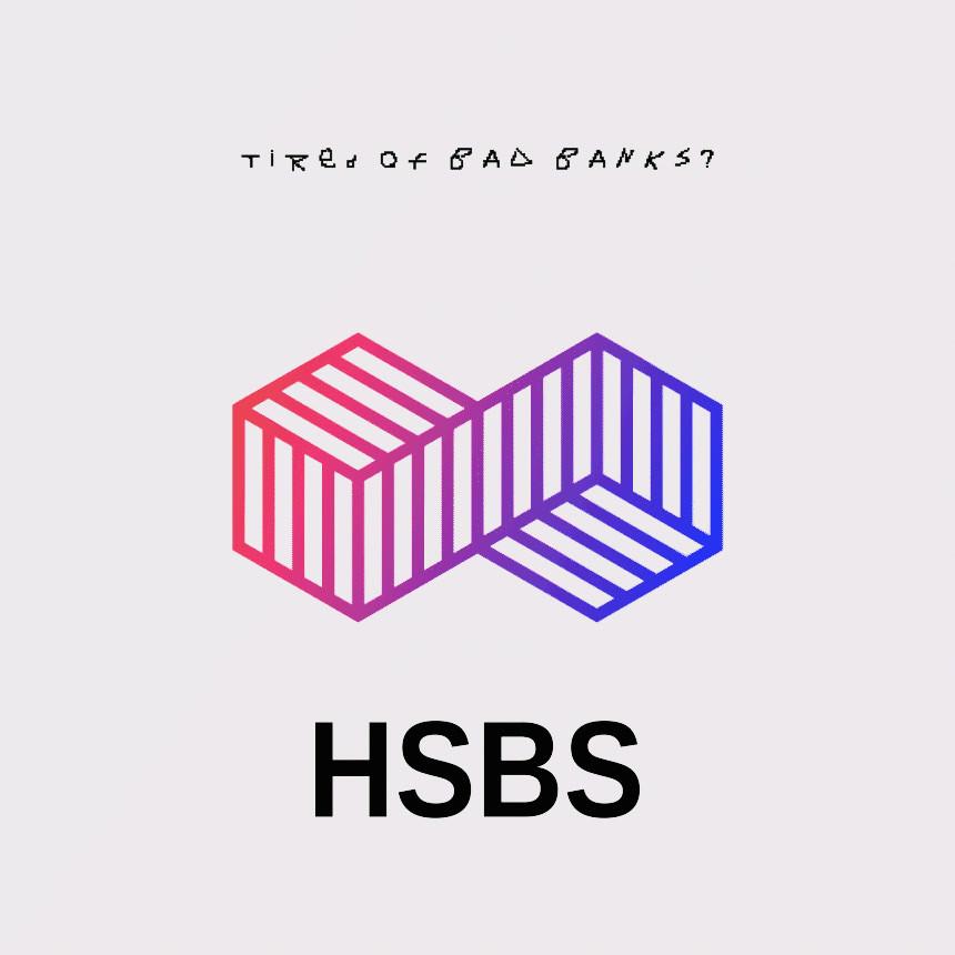 HSBS_Bank