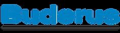 buderus-logo.png