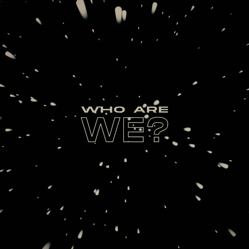 Who_are_we?