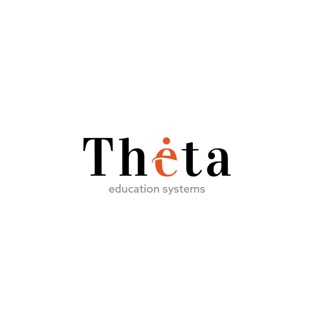theta_education
