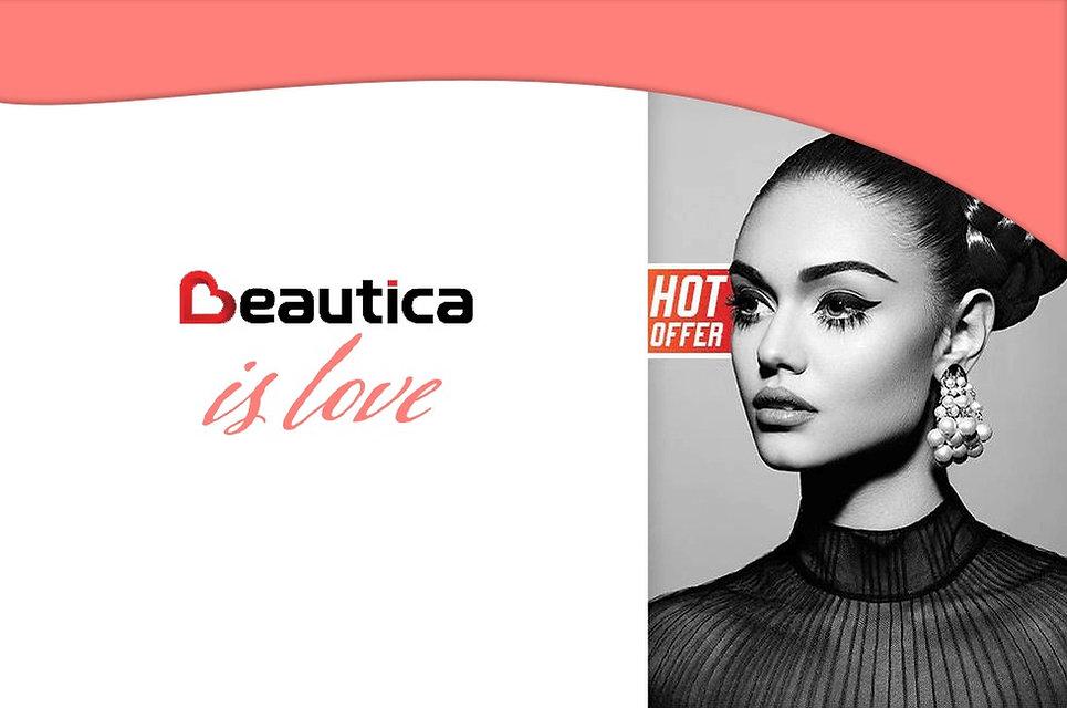 Beautica cosmetics_02