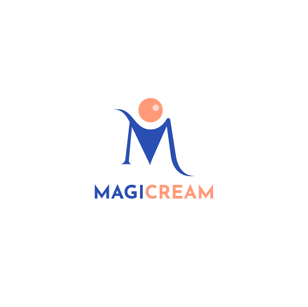 magicream