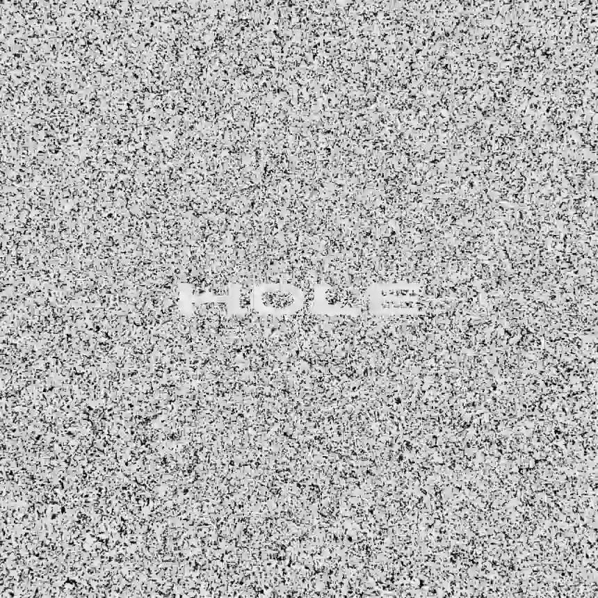 Hole_branding