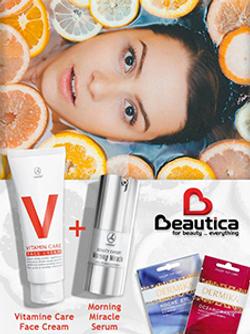 Beautica-Project4