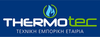 logo of the Thermotec company