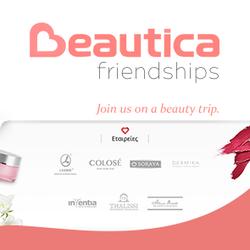 Beautica-Project3