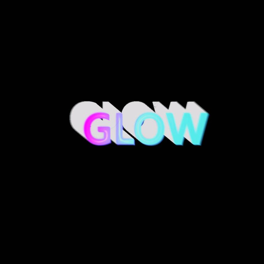 Glow_type