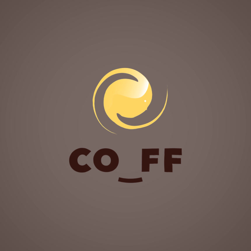 Co_off_logo_intro
