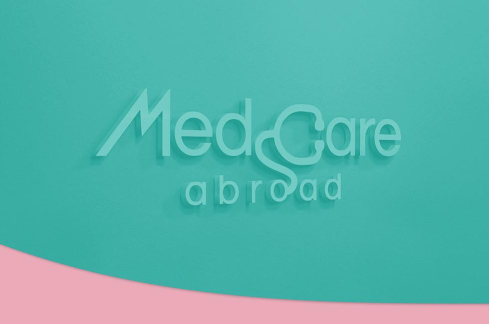 Med Care_01