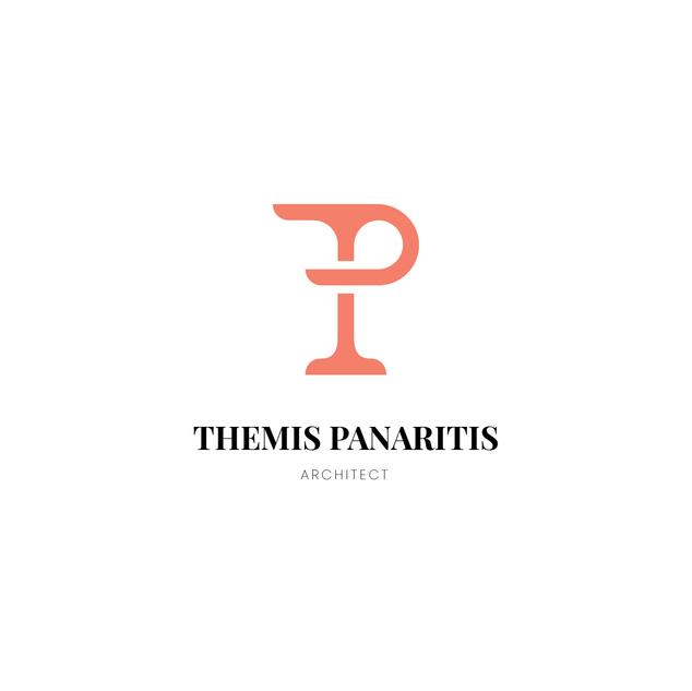 themis_panaritis