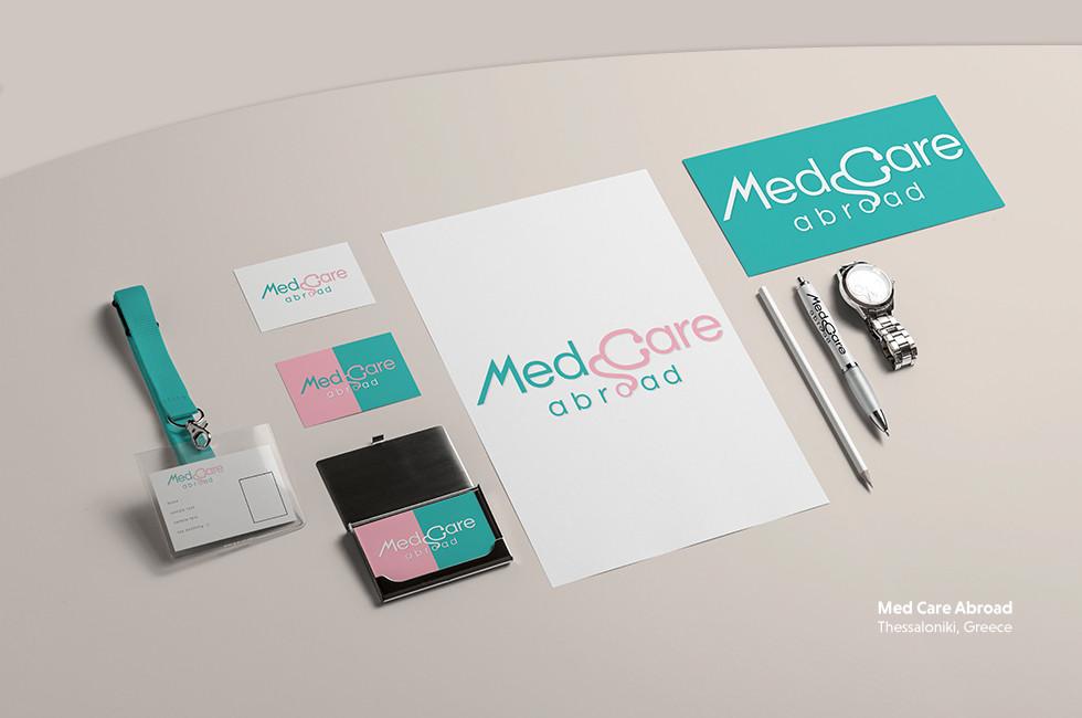 Med Care_04