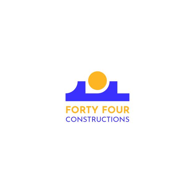 44_constructions