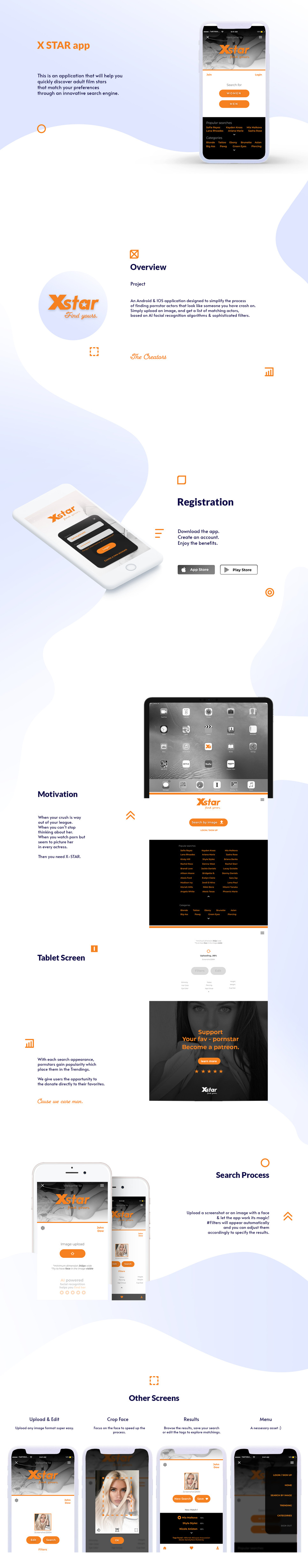 X-stars behance project.jpg