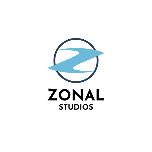 zonal_studios_logo