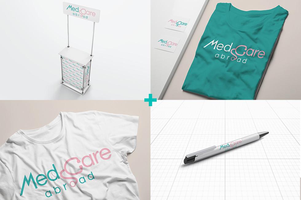 Med Care_03