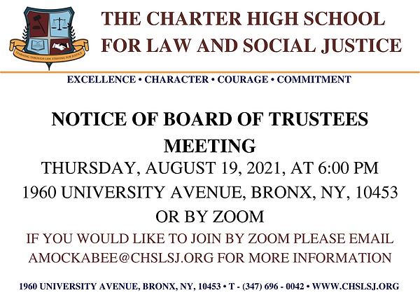 Board Notice (1).png