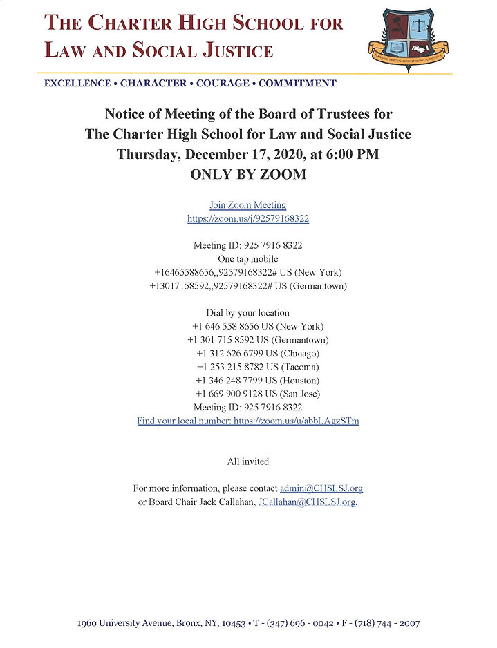 Board Meeting Announcement (1).jpg