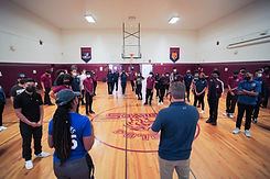 First Day (10 of 1).jpg