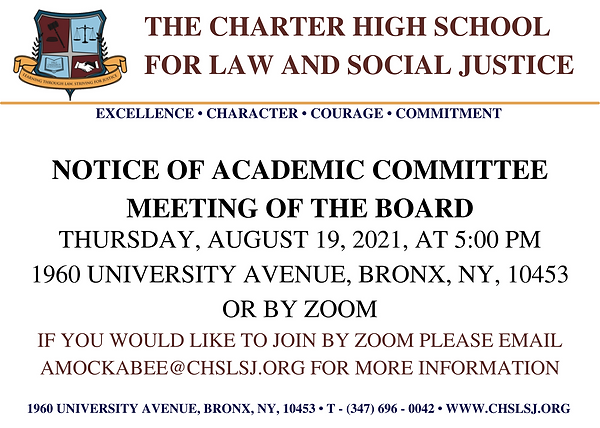 Academic Committee Flyer (1).png