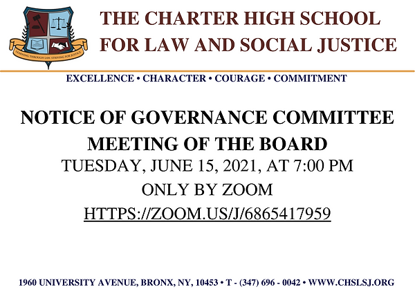 Governance Committe Flyer (2).png