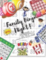 Bingo Night! (1).jpg