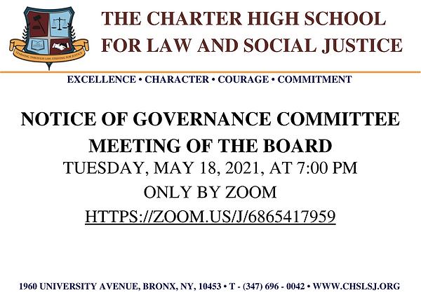 Governance Committe Flyer (1).png