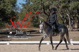 Jade Sold.jpg