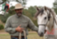 Rodolfo Lara & Huracan Sold.jpg