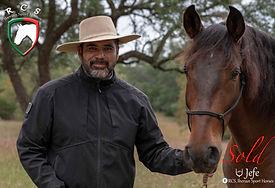 Rodolfo Lara & Jefe SOLD.jpg