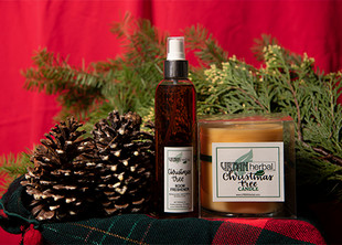 Urbanhernal Christmas Products.jpg