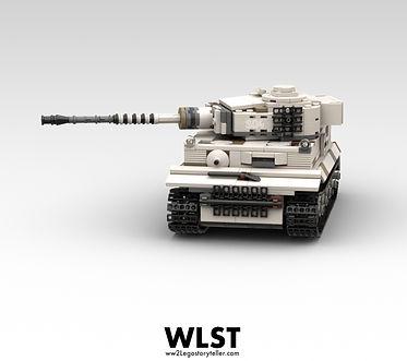 Tiger1_Snow002.jpg