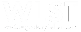 WLST Logo WHITE.png