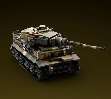 Tiger1 Camo V2_001 copy.jpg