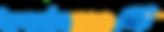 tm-logo-2016-594x116-v1.png