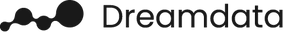 Dreamdata_Logo_One_Color_RGB.png