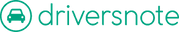 driversnote-logo.png