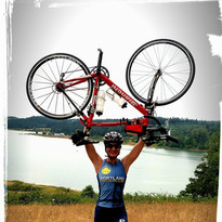 Hagg lake bike.jpg