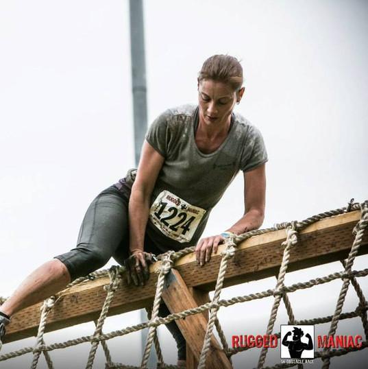 obstacle sarah.jpg