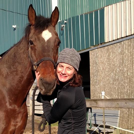 horse sarah.jpg