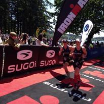 Race Sarah_edited.jpg