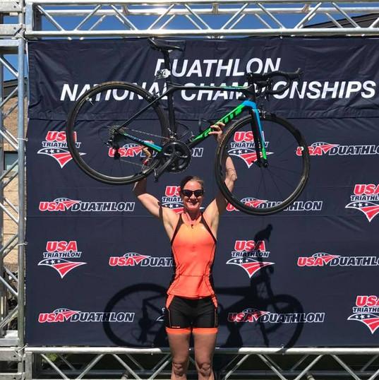 Sarah Bike National.jpg