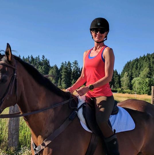 horse sarah 1.jpg