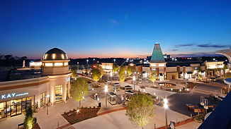 shopping mall, shopping center cleaning, commercial cleaning, pondsco facility services, janitor, floor cleaning, window cleaning, covid-19 disinfection, corona virus sanitation, grounds maintenance, open air center