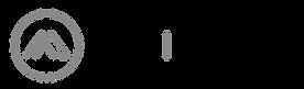 沐丹logo-02.png