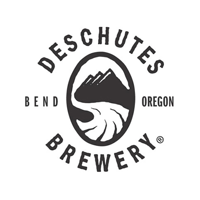 97painting_trusted_by_deschutes-brewery
